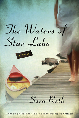 The Waters of Star Lake Cover Image