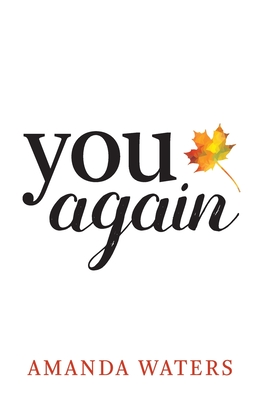 Cover for You Again