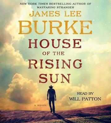 House of the Rising Sun: A Novel (A Holland Family Novel) Cover Image