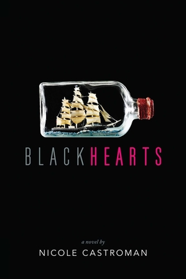 Blackhearts Cover Image