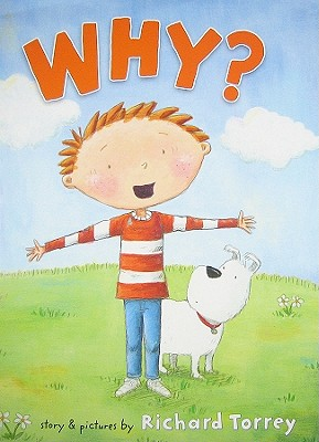 Why? Cover