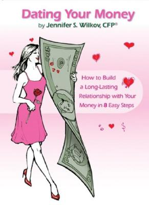 Dating Your Money Cover