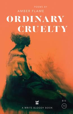 Ordinary Cruelty Cover Image