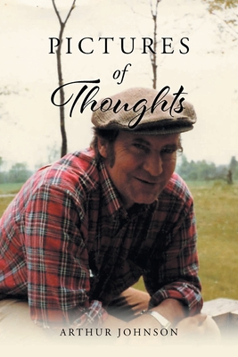Pictures of Thoughts Cover Image