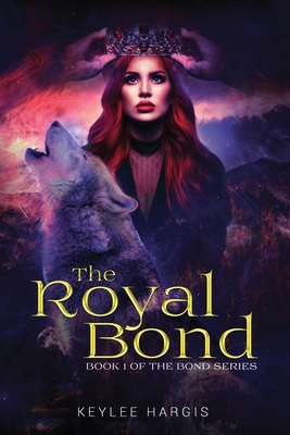 The Royal Bond Cover Image