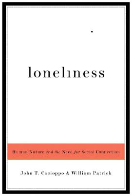 Loneliness Cover