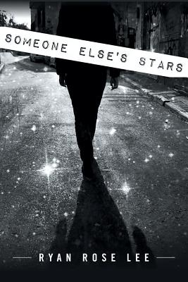 Someone Else's Stars Cover Image