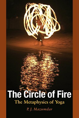 The Circle of Fire Cover