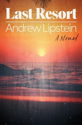 Last Resort: A Novel Cover Image