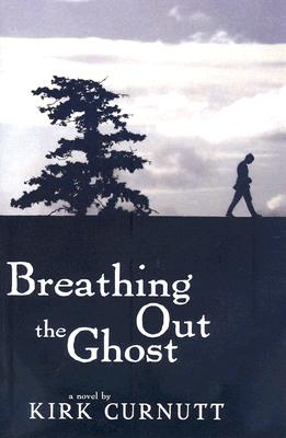 Breathing Out the Ghost Cover