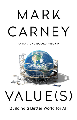Value(s): Building a Better World for All Cover Image