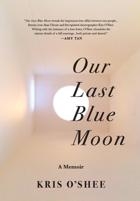 Our Last Blue Moon Cover Image