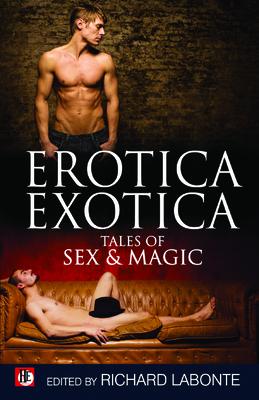 Gay Sex Tales 44