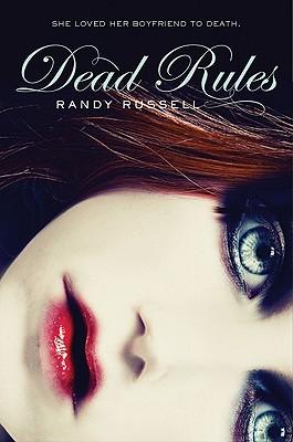 Dead Rules Cover