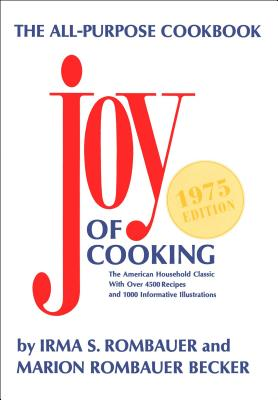 JOC - 1975 Cover