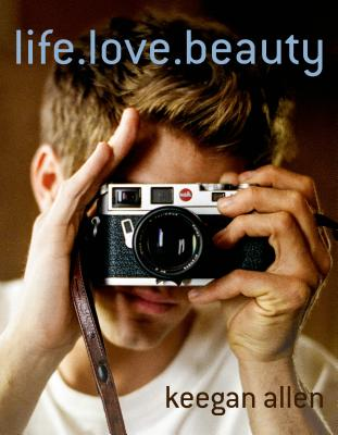 life.love.beauty Cover Image