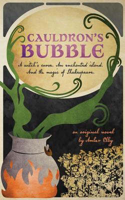 Cauldron's Bubble Cover Image