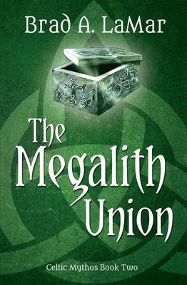 The Megalith Union Cover
