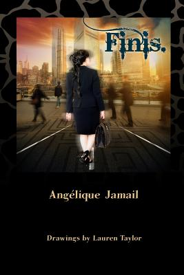 Finis. Cover Image