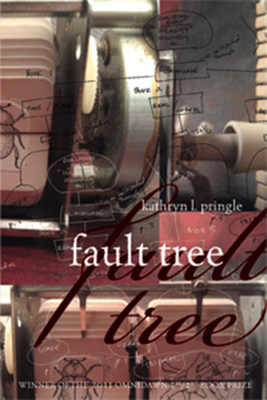 Fault Tree Cover Image