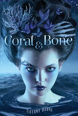 Coral & Bone Cover