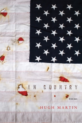 In Country (American Poets Continuum #169) Cover Image