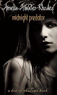 Midnight Predator Cover