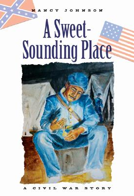 Sweet Sounding Place PB Cover Image