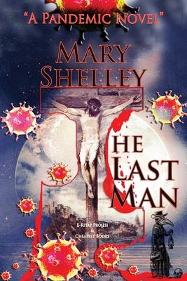 The Last Man: