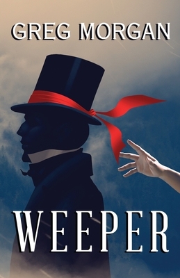 Weeper Cover Image