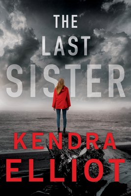 Cover for The Last Sister