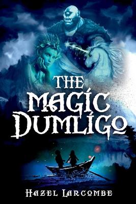 The Magic Dumligo Cover Image