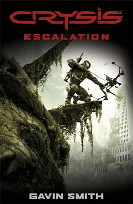 Escalation cover image