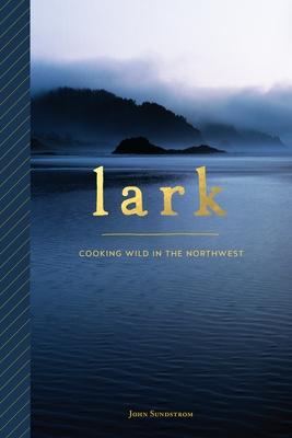 Cover for Lark