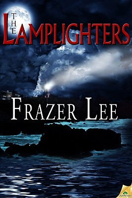 Lamplighters Cover