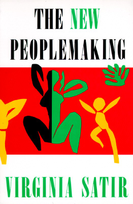 New Peoplemaking Cover Image