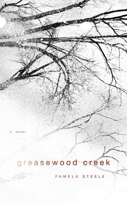 Greasewood Creek Cover