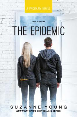 The Epidemic Cover