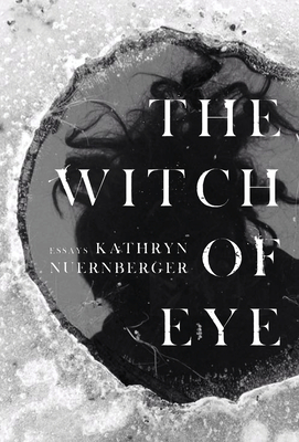 The Witch of Eye Cover Image