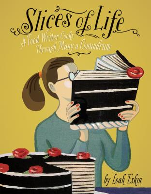 Slices of Life Cover