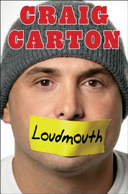 Loudmouth Cover