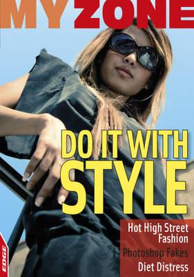 Do It with Style Cover Image