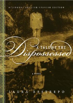 A Tale of the Dispossessed/La Multitud Errante Cover
