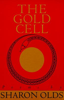 Gold Cell Cover Image
