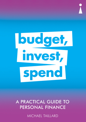 Cover for A Practical Guide to Personal Finance