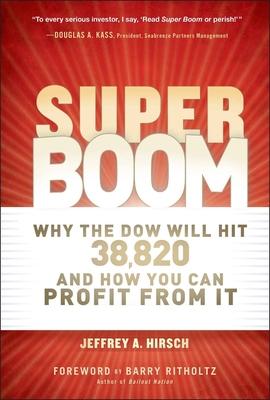 Super Boom Cover