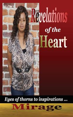 Revelations of the Heart Cover Image