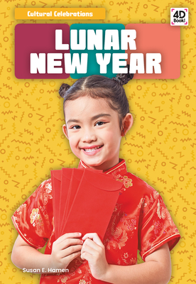 Lunar New Year Cover Image