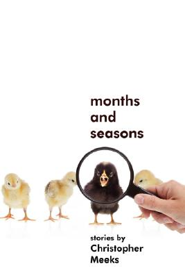 Months and Seasons Cover Image