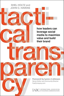 Tactical Transparency Cover